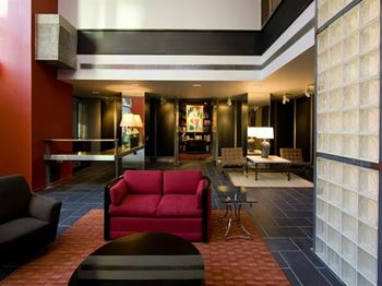 34 Desbrosses Street Studio-2 Beds Apartment for Rent Photo Gallery 1