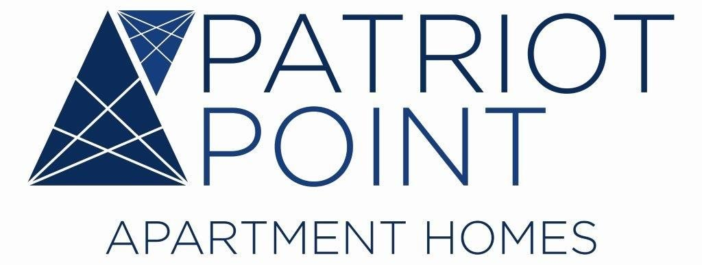 Patriot Point Apartment Homes Property Logo 22