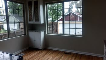 1469 Quitman St. 2 Beds Apartment for Rent Photo Gallery 1
