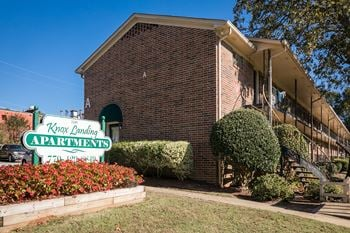 1549 Knox Dr SE 1 Bed Apartment for Rent Photo Gallery 1