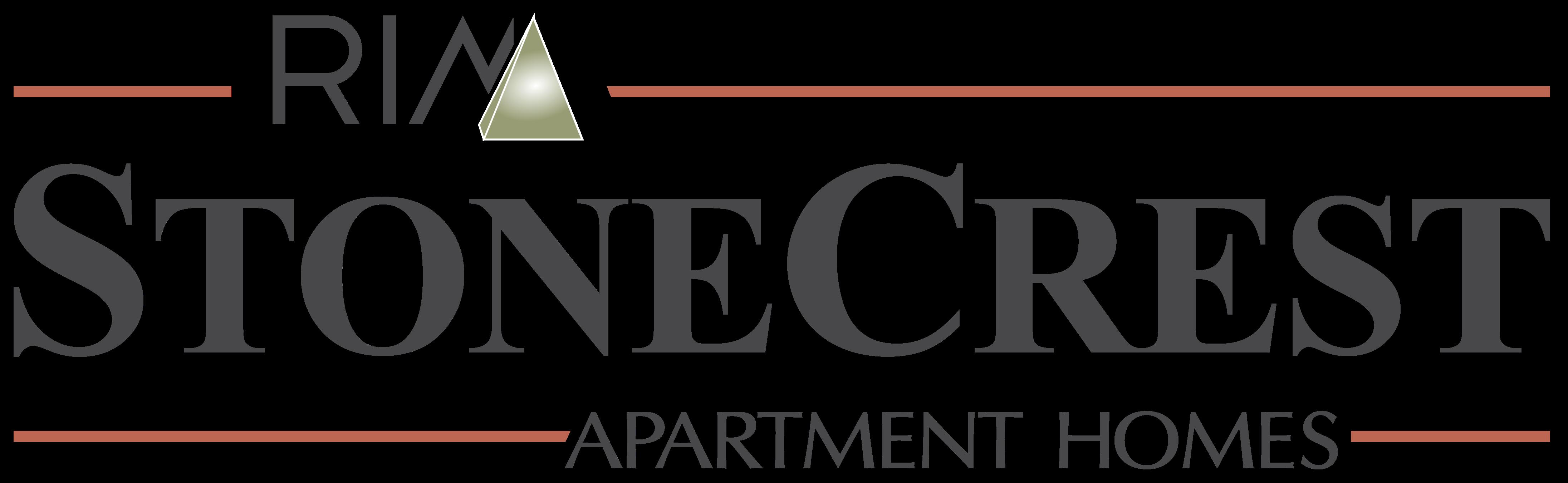 Schertz Property Logo 20