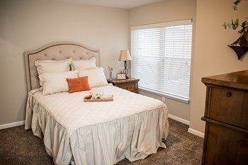 2294 Faraday Boulevard 2 Beds Apartment for Rent Photo Gallery 1