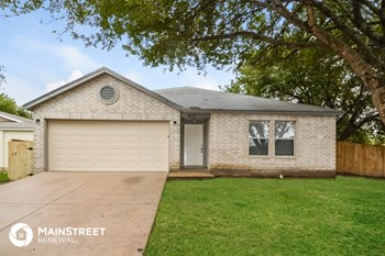 9854 Raven Field Dr 3 Beds House for Rent Photo Gallery 1