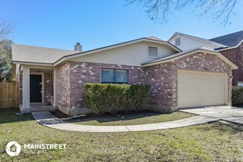 7346 Lazy Trl 4 Beds House for Rent Photo Gallery 1