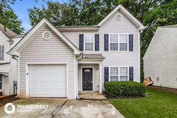 264 Springbottom Dr 4 Beds House for Rent Photo Gallery 1