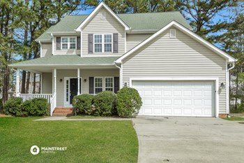 128 Heritage Dr 4 Beds House for Rent Photo Gallery 1