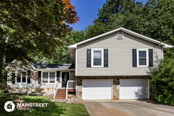 359 Oconee Ln 4 Beds House for Rent Photo Gallery 1