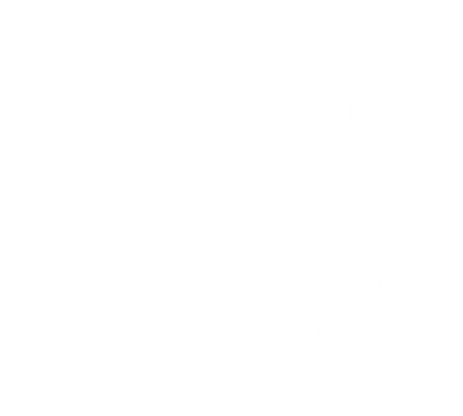 Valley and Bloom Property Logo 14