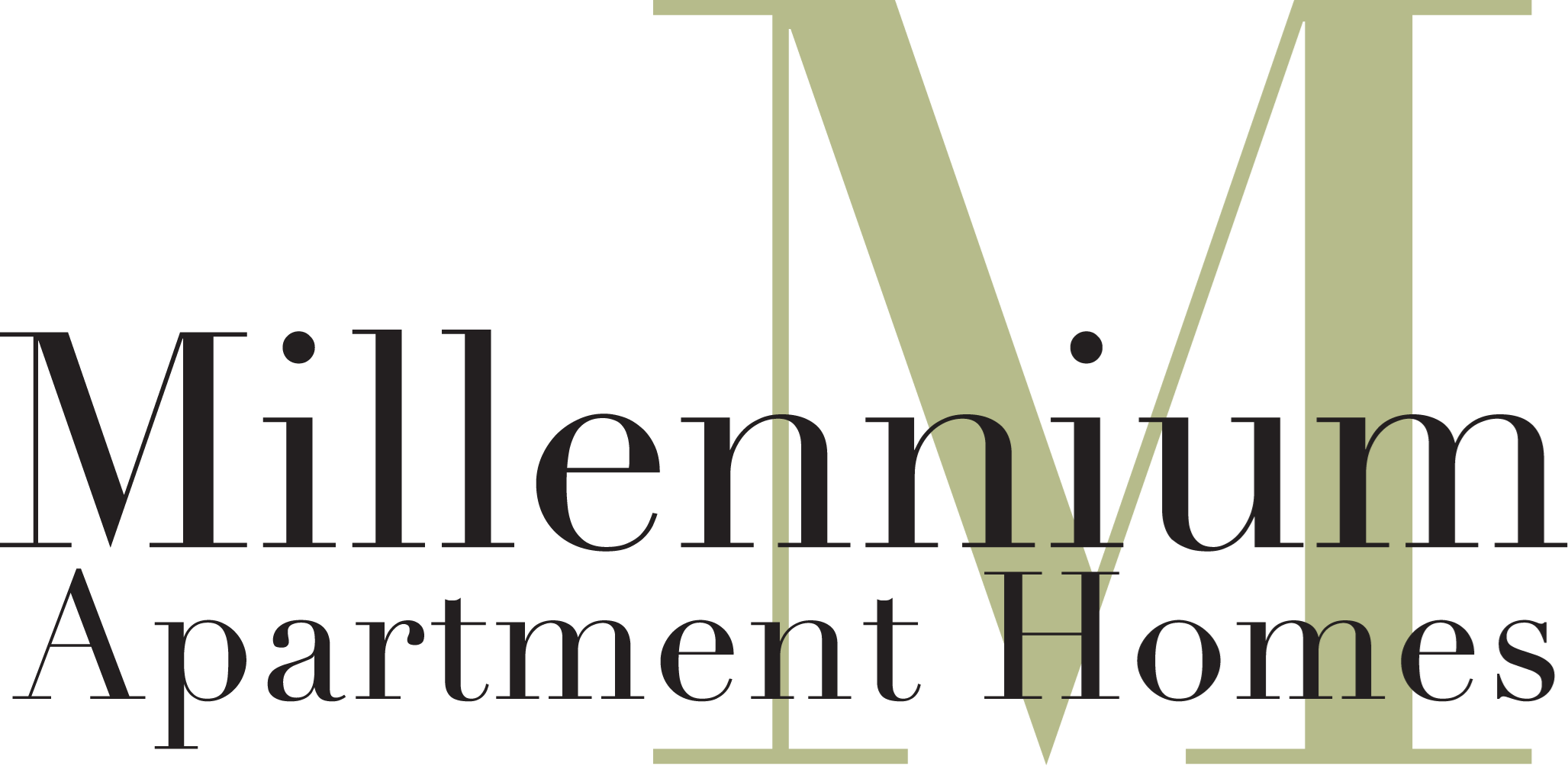 Greenville Property Logo 16