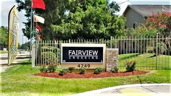 4249 Fifth Avenue 1-3 Beds Apartment for Rent Photo Gallery 1