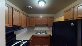 517 Northport Dr, #2 3 Beds Apartment for Rent Photo Gallery 1