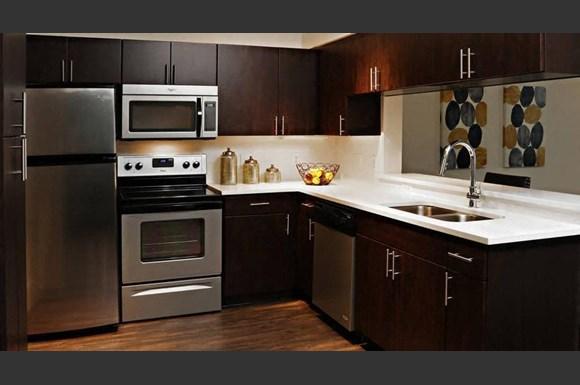 Lennox At West Village Apartments 3700 Cole Ave Dallas Tx Rentcafe