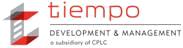 Phoenix Property Logo 23