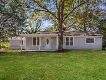 2229 Whites Mill Road 3 Beds House for Rent Photo Gallery 1