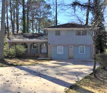 2364 Tiffany Circle 5 Beds House for Rent Photo Gallery 1