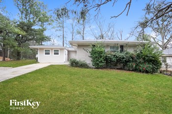 3336 Misty Valley Road 4 Beds House for Rent Photo Gallery 1
