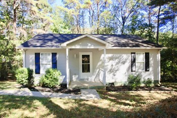 123 Mills Valley Drive 3 Beds House for Rent Photo Gallery 1