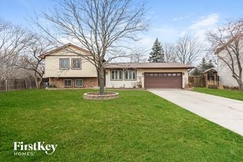 14326 S Birchdale Dr 4 Beds House for Rent Photo Gallery 1