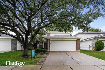 947 Leadenhall Circle 3 Beds House for Rent Photo Gallery 1