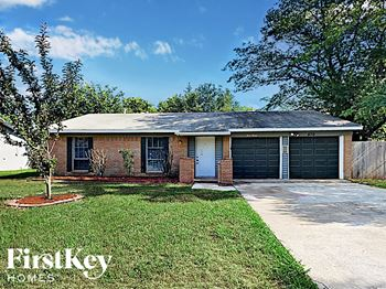 430 KELLY CT 3 Beds House for Rent Photo Gallery 1