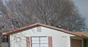 2317 BAYBERRY DR 3 Beds House for Rent Photo Gallery 1