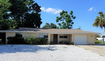 3567 Harbor Blvd 3 Beds House for Rent Photo Gallery 1