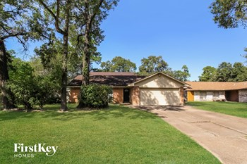 254 TARANTO LN 5 Beds House for Rent Photo Gallery 1