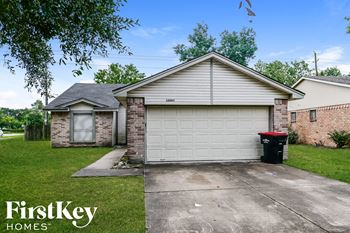 10003 FERNSTONE LN 3 Beds House for Rent Photo Gallery 1
