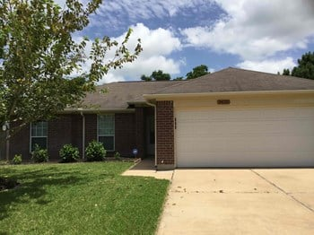 24126 WILD HORSE LN 3 Beds House for Rent Photo Gallery 1