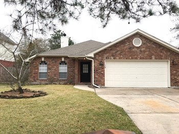 2622 Eagle Nest Ln 3 Beds House for Rent Photo Gallery 1