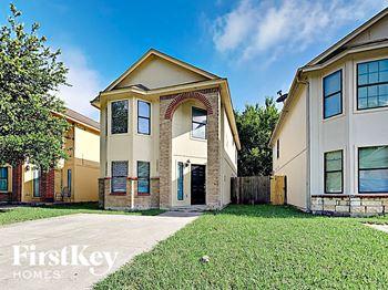 2935 LA ESTANCIA LN 3 Beds House for Rent Photo Gallery 1