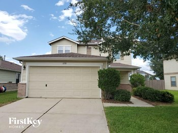 6510 Bluestone Springs Ln 3 Beds House for Rent Photo Gallery 1