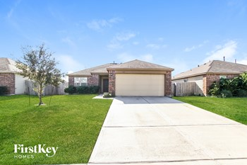 7909 BIG OAK DR 4 Beds Apartment for Rent Photo Gallery 1