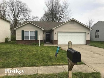 11126 Waterfield Lane 3 Beds House for Rent Photo Gallery 1