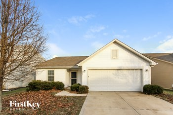 2287 Cedarmill Drive 4 Beds House for Rent Photo Gallery 1