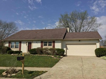 7612 Dornock Dr 4 Beds House for Rent Photo Gallery 1