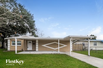 1021 Delphinium Drive 3 Beds House for Rent Photo Gallery 1