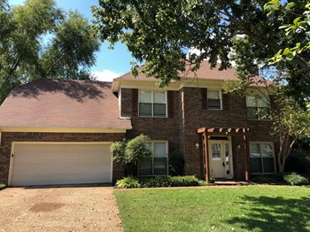 875 Wood Cade Cove 4 Beds House for Rent Photo Gallery 1