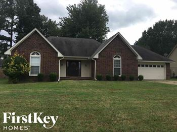 935 Rutland Dr 3 Beds House for Rent Photo Gallery 1