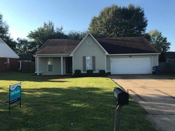 3431 Golden Oaks Dr 3 Beds House for Rent Photo Gallery 1