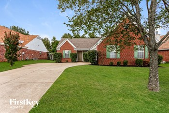 4086 Rosebury Ln 3 Beds House for Rent Photo Gallery 1
