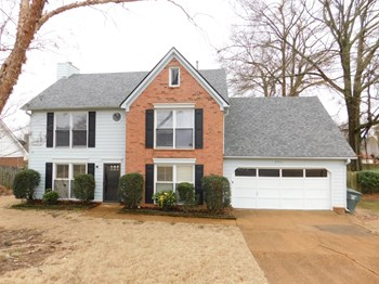 8541 Bazemore Road 4 Beds House for Rent Photo Gallery 1