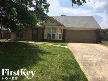 9187 Pimlico Dr 3 Beds House for Rent Photo Gallery 1