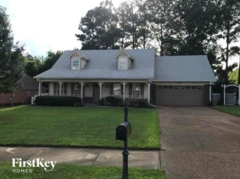9373 Bryant Trent Blvd 3 Beds House for Rent Photo Gallery 1
