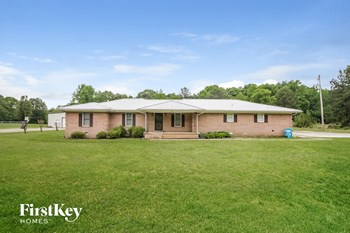9441 Bethel Rd 4 Beds House for Rent Photo Gallery 1