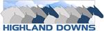Duarte Property Logo 11