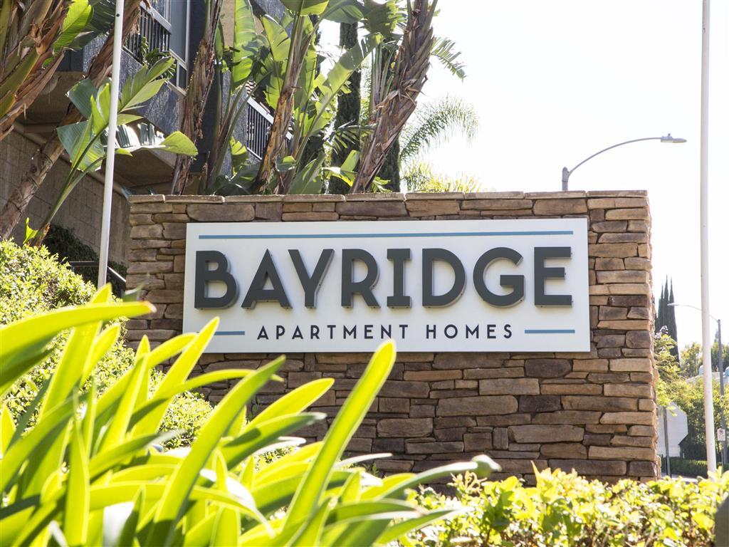 Bayridge (San Pedro) photogallery 1