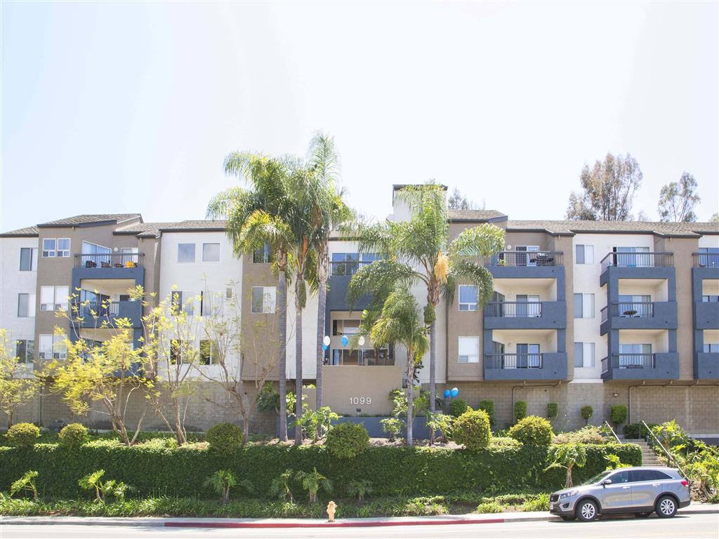 Bayridge (San Pedro) photogallery 2