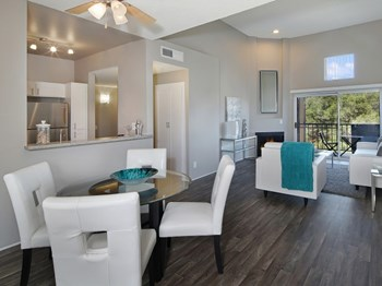 23639 Newhall Avenue 1-3 Beds Apartment for Rent Photo Gallery 1