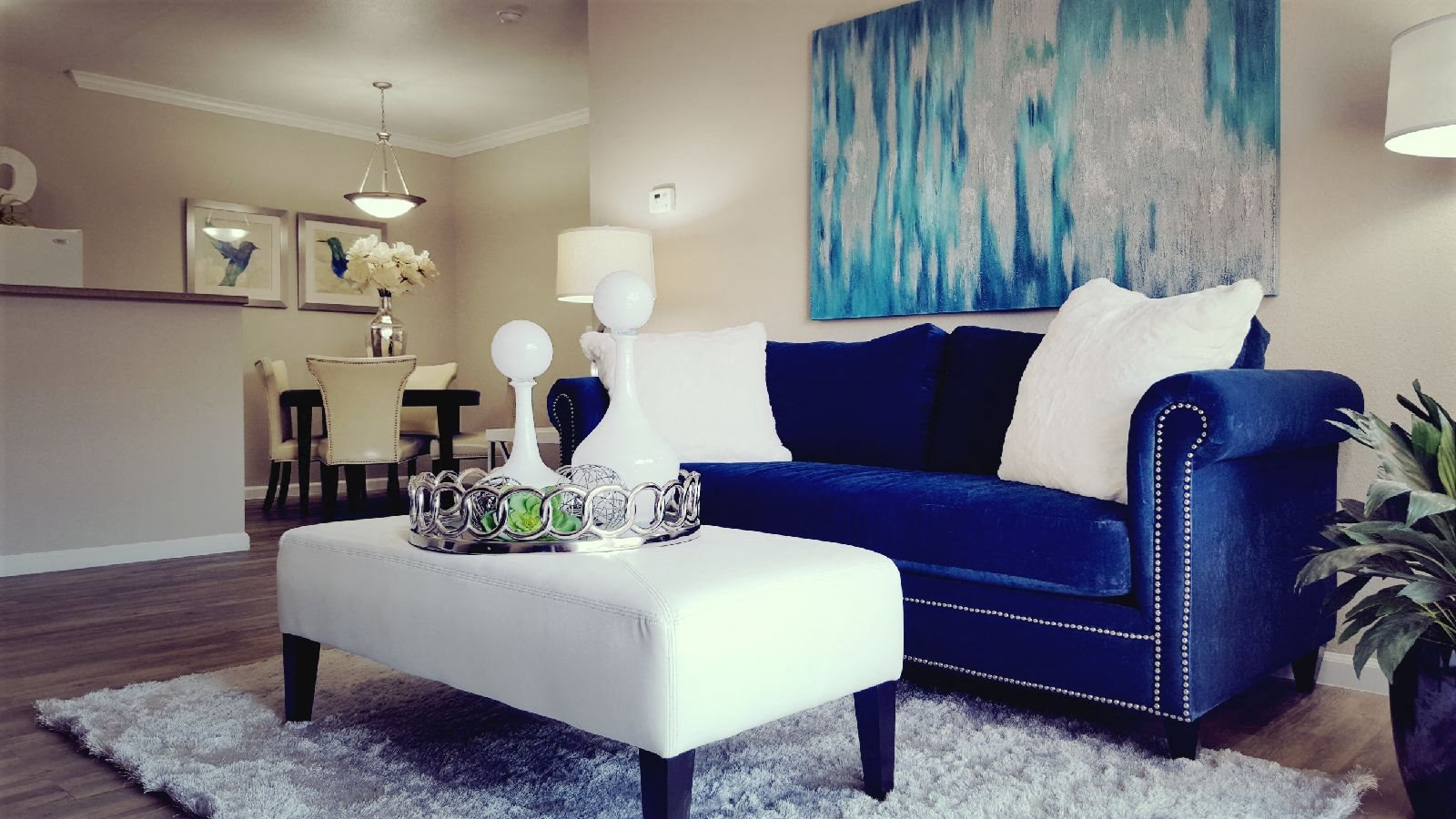 Canyon Vista Apartments In Sparks Nv 89436